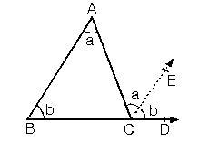 Ad:  üçgen18.JPG Gösterim: 542 Boyut:  12.1 KB