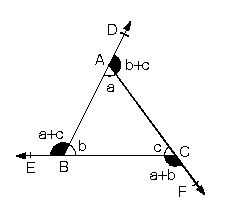 Ad:  üçgen20.JPG Gösterim: 933 Boyut:  13.1 KB