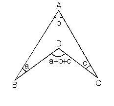 Ad:  üçgen19.JPG Gösterim: 930 Boyut:  13.1 KB