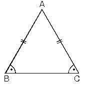 Ad:  üçgen21.JPG Gösterim: 926 Boyut:  11.1 KB
