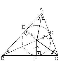 Ad:  üçgen24.JPG Gösterim: 931 Boyut:  15.6 KB