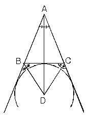 Ad:  üçgen25.JPG Gösterim: 940 Boyut:  13.2 KB