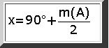 Ad:  üçgen26.JPG Gösterim: 925 Boyut:  10.5 KB