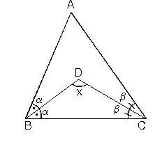 Ad:  üçgen27.JPG Gösterim: 541 Boyut:  13.4 KB