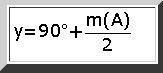 Ad:  üçgen28.JPG Gösterim: 927 Boyut:  10.3 KB