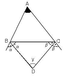 Ad:  üçgen29.JPG Gösterim: 934 Boyut:  13.9 KB