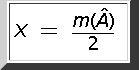 Ad:  üçgen30.JPG Gösterim: 530 Boyut:  10.0 KB