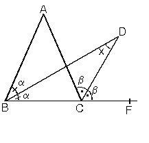 Ad:  üçgen31.JPG Gösterim: 544 Boyut:  13.6 KB
