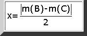 Ad:  üçgen32.JPG Gösterim: 907 Boyut:  10.8 KB