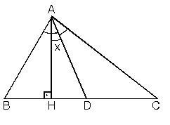 Ad:  üçgen33.JPG Gösterim: 914 Boyut:  12.8 KB