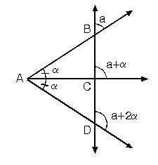 Ad:  üçgen34.JPG Gösterim: 521 Boyut:  14.3 KB