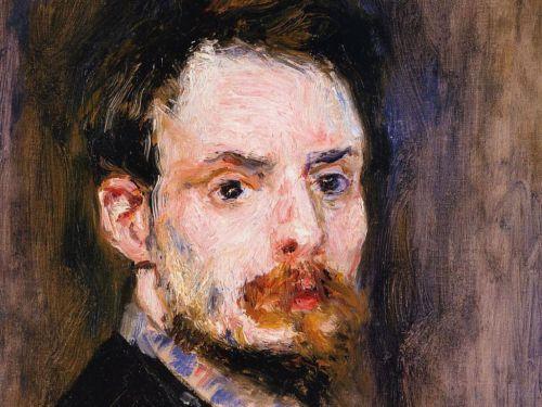 Ad:  Pierre Auguste Renoir1.jpg Gösterim: 195 Boyut:  43.4 KB