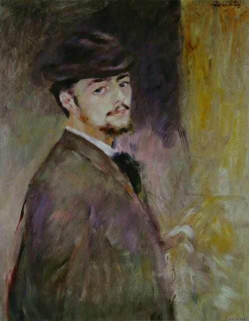 Ad:  Pierre Auguste Renoir3.jpg Gösterim: 187 Boyut:  47.7 KB