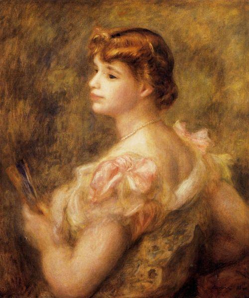 Ad:  Pierre Auguste Renoir4.jpg Gösterim: 212 Boyut:  53.7 KB