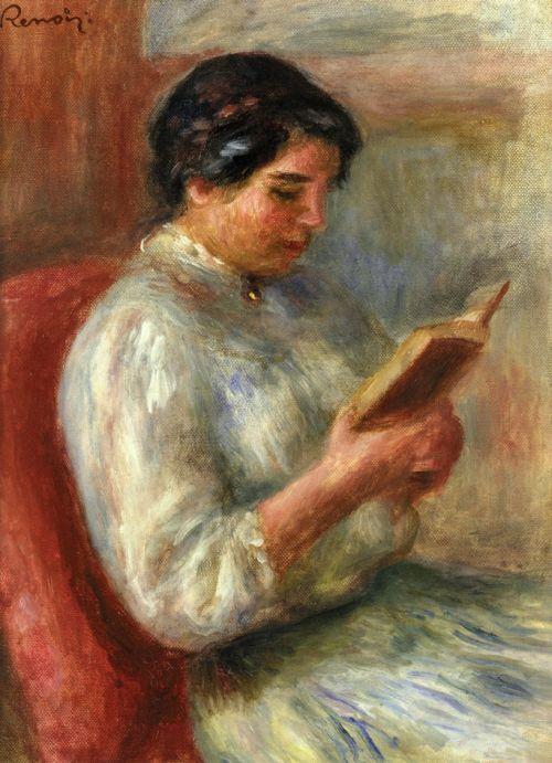 Ad:  Pierre Auguste Renoir5.jpg Gösterim: 230 Boyut:  72.4 KB