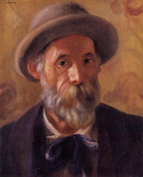 Ad:  Pierre Auguste Renoir6.jpg Gösterim: 198 Boyut:  62.3 KB