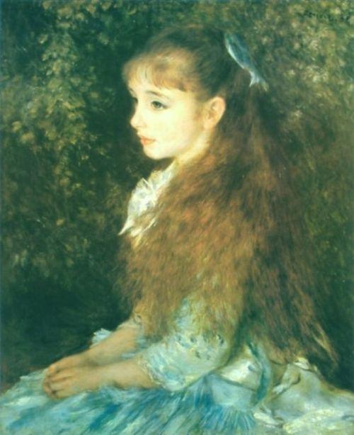 Ad:  Pierre Auguste Renoir7.jpg Gösterim: 257 Boyut:  48.6 KB