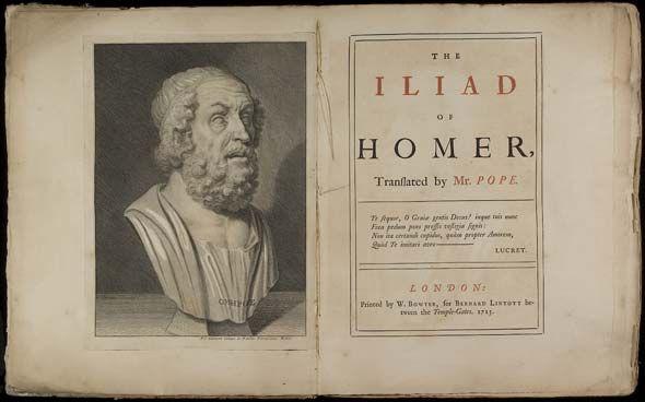 iliad essay topics iliad suggested essay topics enotes com kibin part i honor wrath and justice in the iliad