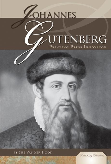 Ad:  Johannes Gutenberg3.jpg Gösterim: 205 Boyut:  41.4 KB
