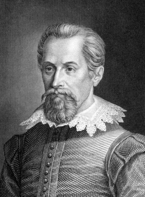 Ad:  Johannes Kepler1.jpg Gösterim: 1449 Boyut:  103.8 KB
