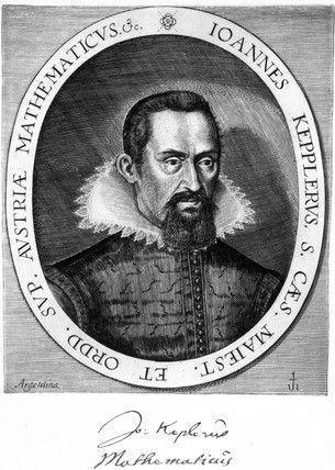 Ad:  Johannes Kepler3.jpg Gösterim: 778 Boyut:  37.9 KB