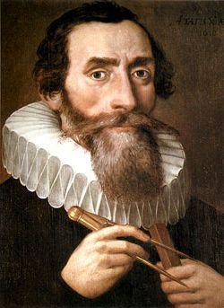 Ad:  Johannes Kepler4.jpg Gösterim: 646 Boyut:  20.2 KB