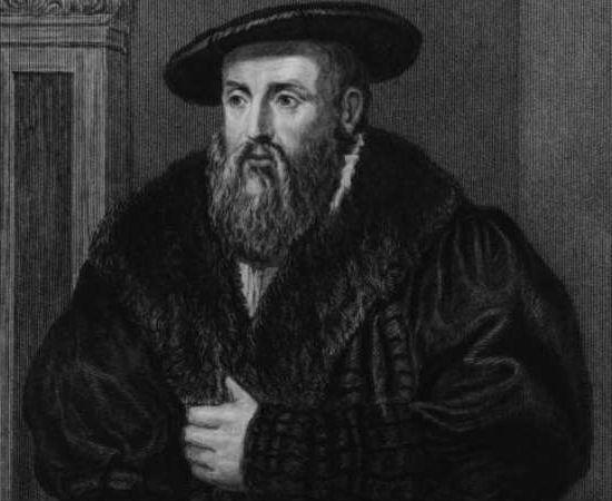 Ad:  Johannes Kepler2.jpg Gösterim: 786 Boyut:  34.8 KB