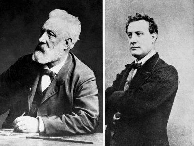 Ad:  Jules Verne4.jpg G�sterim: 113 Boyut:  24.6 KB