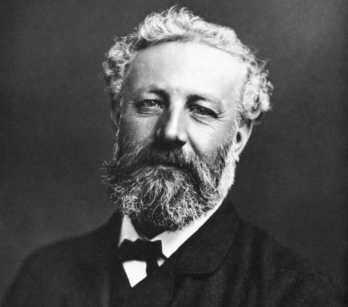 Ad:  Jules Verne2.jpg G�sterim: 58 Boyut:  26.5 KB