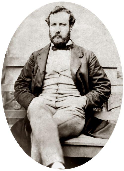 Ad:  Jules Verne1.jpg G�sterim: 52 Boyut:  48.9 KB