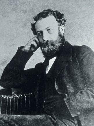 Ad:  Jules Verne3.jpg G�sterim: 60 Boyut:  32.5 KB