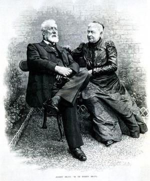Ad:  Jules Verne5.jpg G�sterim: 46 Boyut:  27.9 KB