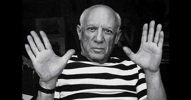 Ad:  Picasso-1.jpg Gösterim: 4986 Boyut:  36.3 KB