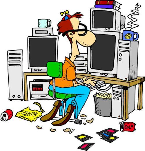Ad:  computer-nerd-cartoon-1753862.jpg Gösterim: 610 Boyut:  54.7 KB