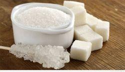 Ad:  sugar.jpg Gösterim: 383 Boyut:  7.9 KB