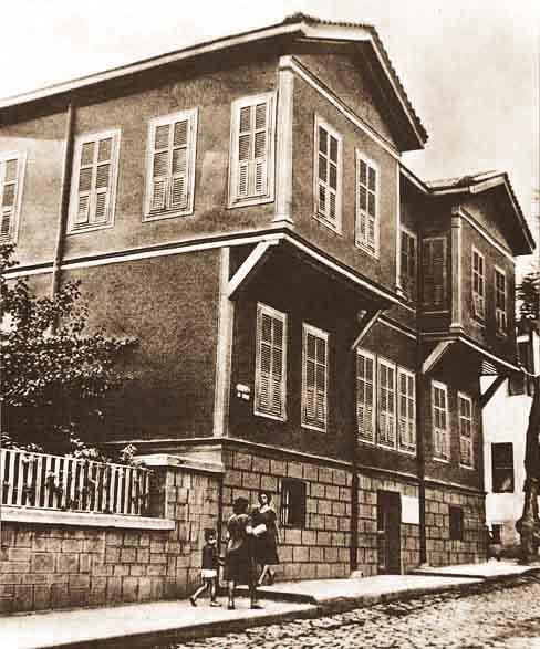 Ad:  Selanik-Ataturk-Evi.jpg Gösterim: 733 Boyut:  49.8 KB