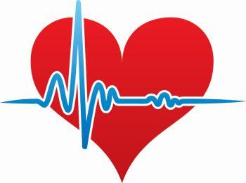 Ad:  heart.jpg Gösterim: 2881 Boyut:  29.4 KB
