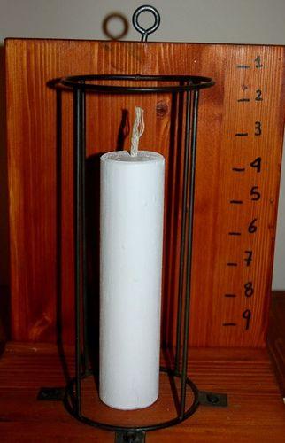 Ad:  ateş saat.jpg Gösterim: 1872 Boyut:  24.4 KB