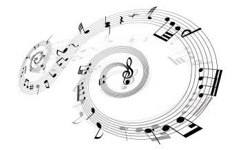 Ad:  müzik2.jpg Gösterim: 877 Boyut:  13.6 KB