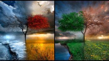 47754d1461172038 mevsim mevsimlerin olusmasi mevsim5