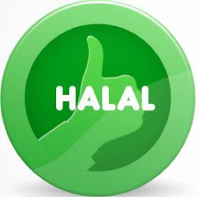 Ad:  halal.JPG Gösterim: 50 Boyut:  16.0 KB