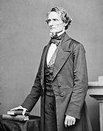 Ad:  150px-President-Jefferson-Davis.jpg Gösterim: 193 Boyut:  6.1 KB