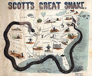 Ad:  Scott-anaconda.jpg Gösterim: 299 Boyut:  37.6 KB