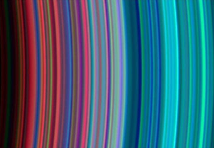 Ad:  Saturn_s_rainbow_rings_node_full_image_2.jpg