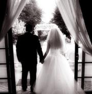 Ad:  evlilik-testi_180.jpg Gösterim: 31736 Boyut:  32.1 KB