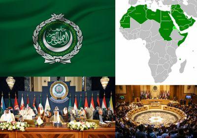 Ad:  Arap Birliği1.jpg Gösterim: 480 Boyut:  29.9 KB