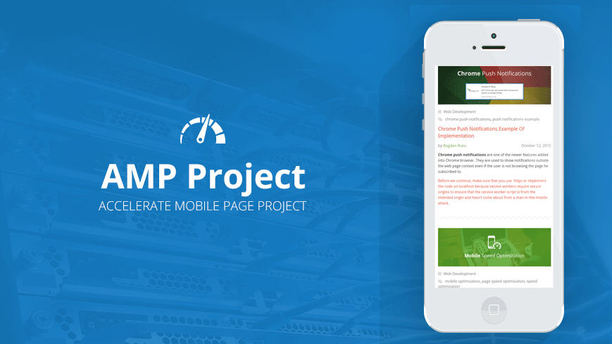Ad:  AMP Project.jpg Gösterim: 1811 Boyut:  49.4 KB