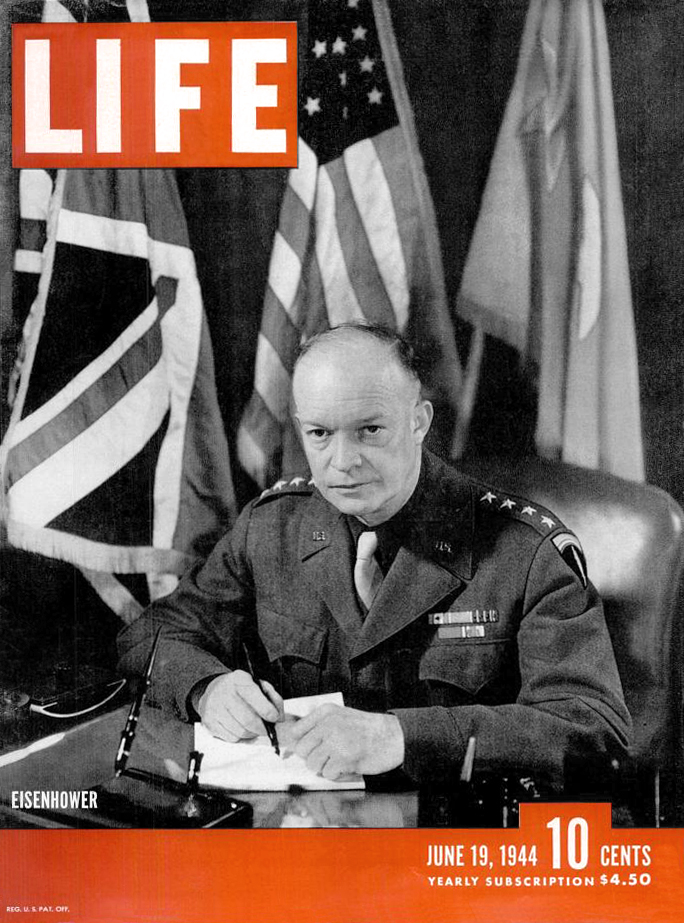 Ad:  LIFE_06191944_Eisenhower_cover.jpg Gösterim: 40 Boyut:  406.8 KB