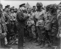 Ad:  Eisenhower1.jpg Gösterim: 20 Boyut:  9.2 KB