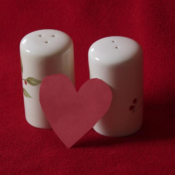 Ad:  Matched_Pair___Love_by_nenya.jpg Gösterim: 478 Boyut:  27.6 KB